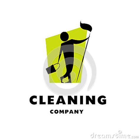 Business plan cleaning services company